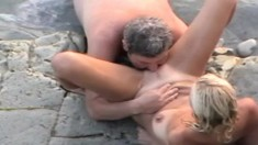 Cheating Wife Fucking And Sucking Lover Caught On Hidden Cam