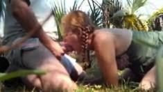Hot Brunette Babe Shower Caught On Hidden Cam
