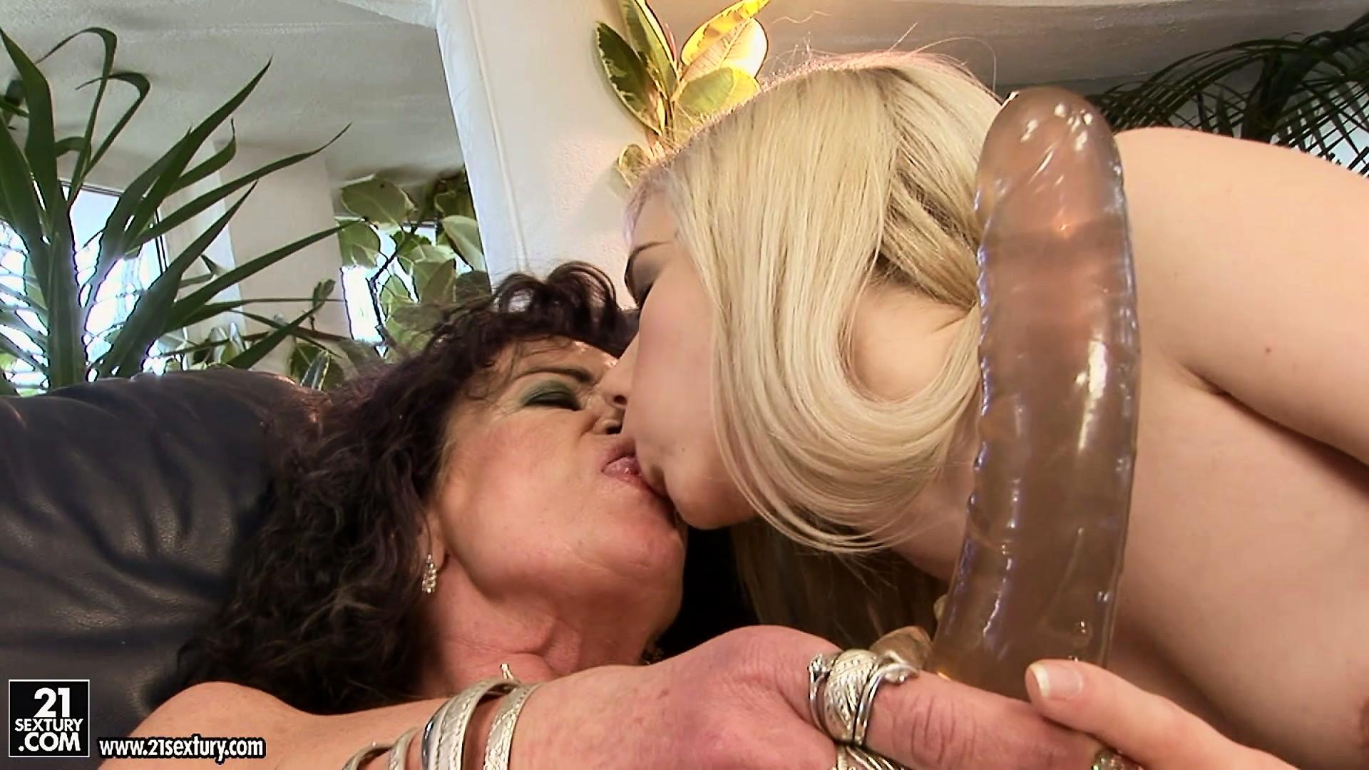 Nesty Hd Videos Porn free mobile porn & sex videos & sex movies - nasty nesty and
