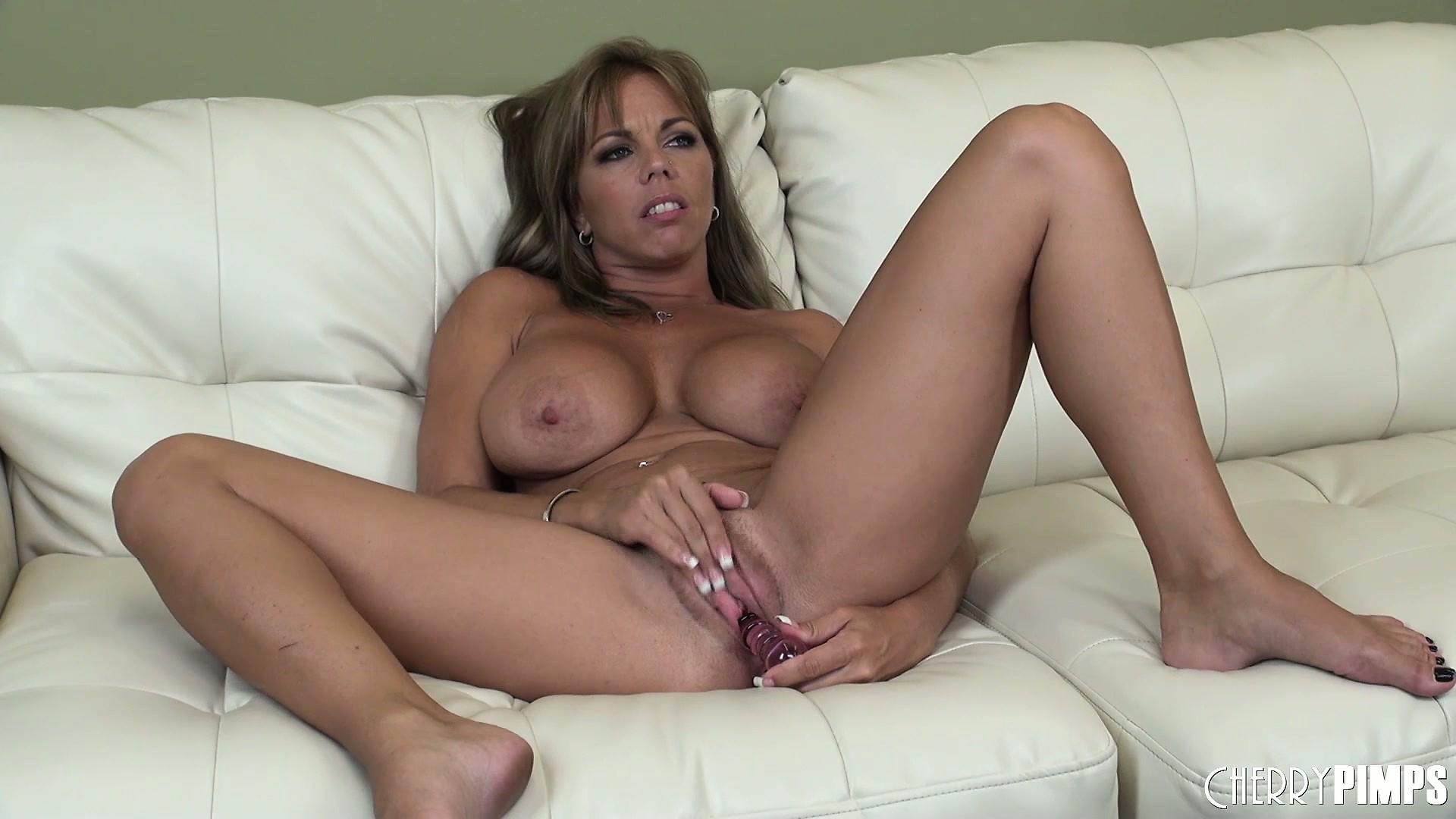 Amber Lynn Bach Porn Movies free mobile porn & sex videos & sex movies - passionate