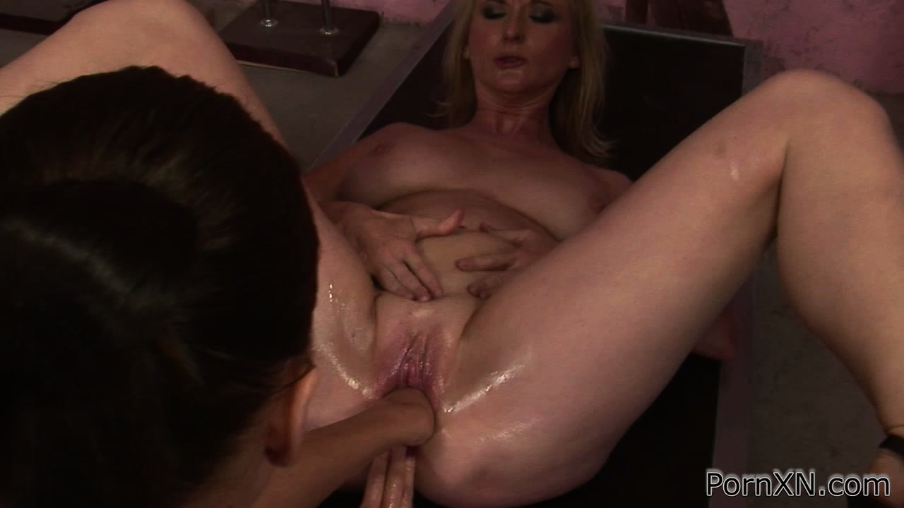 sex porno indonesia