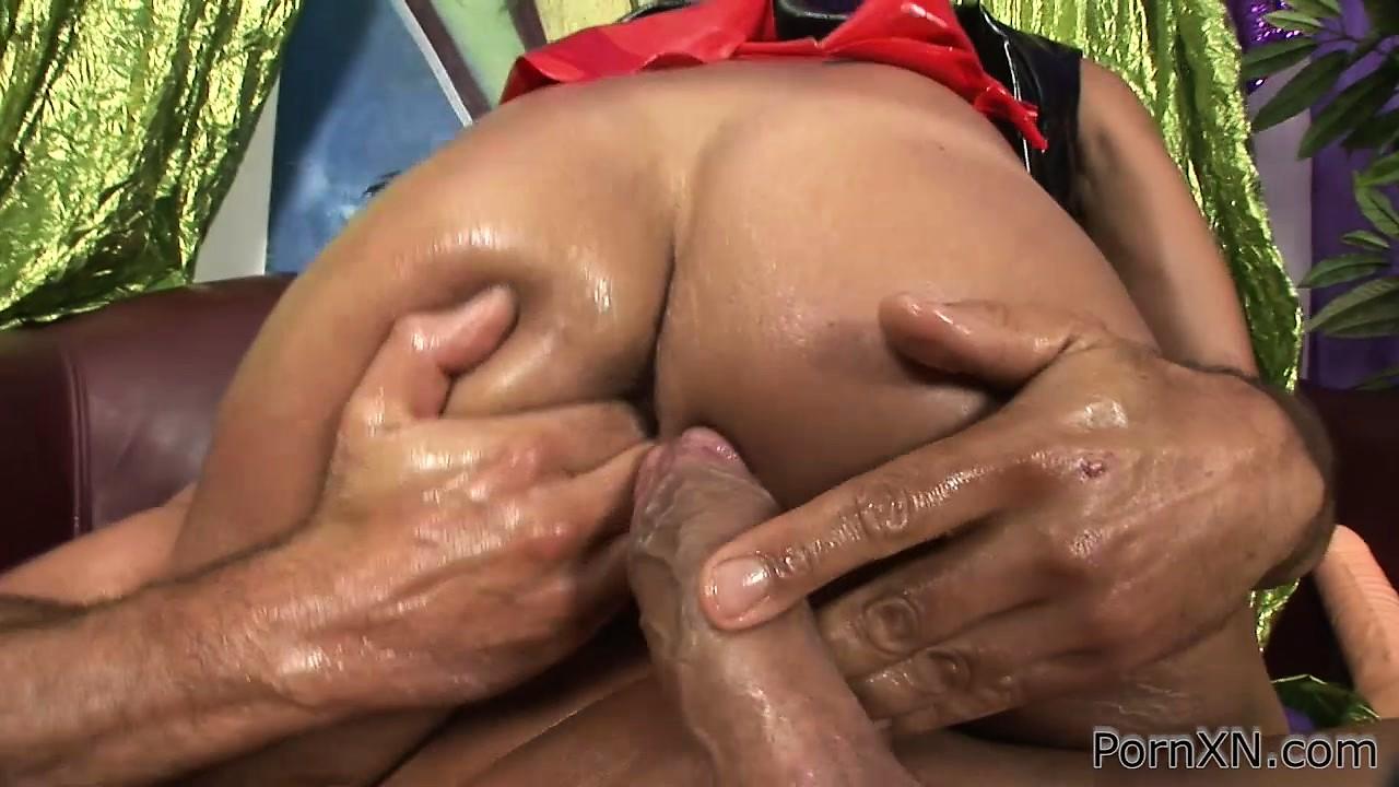 Great latina xxx porn