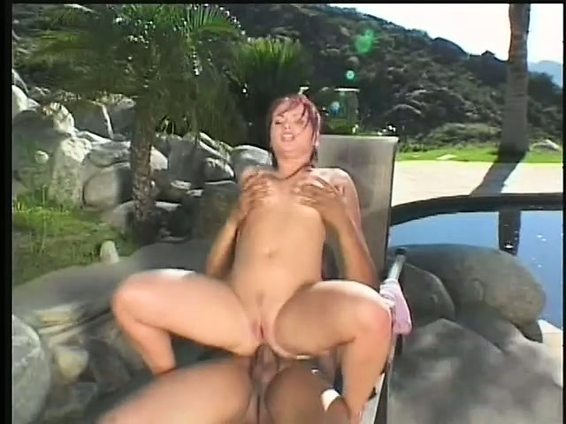 Seems Free anal milf pounding about