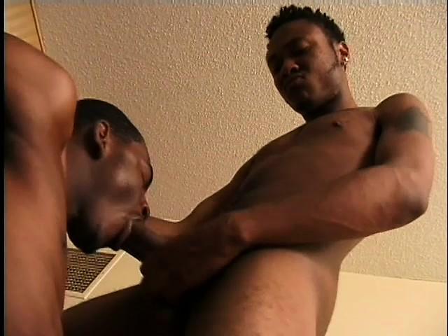 Huge dildo 3 hot dude on cam