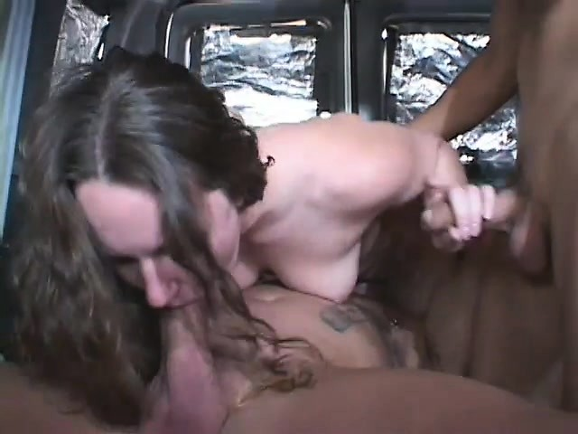 Holly day sex