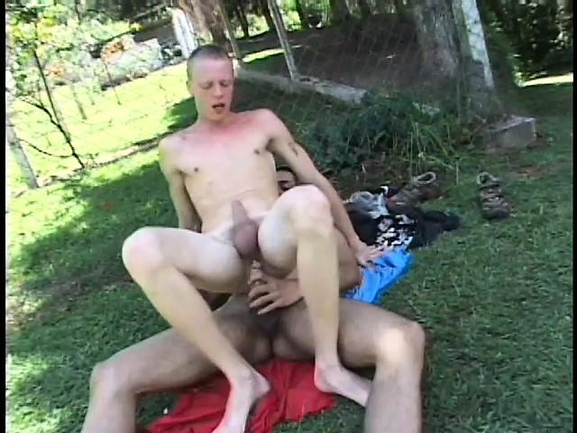 Big booty girls porno