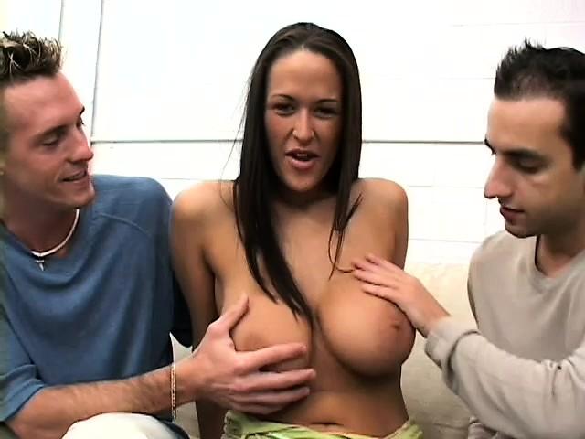 Bing films porno gratuits inceste fils et maman porno