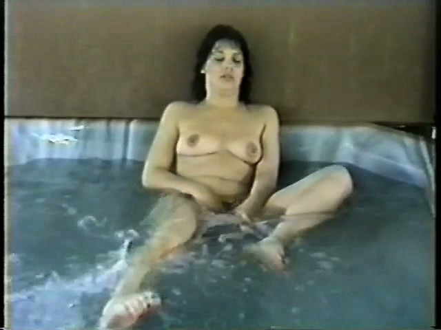 Commit mature hot tub fuck video phrase