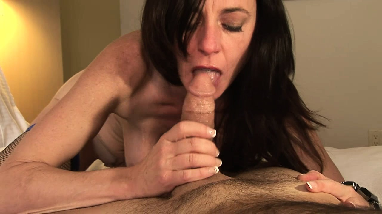 Nude Girl Pic Of Ejaculation