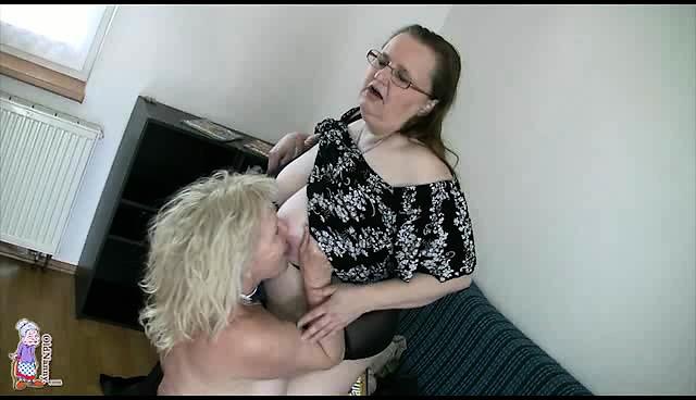 Grote pik sexi video