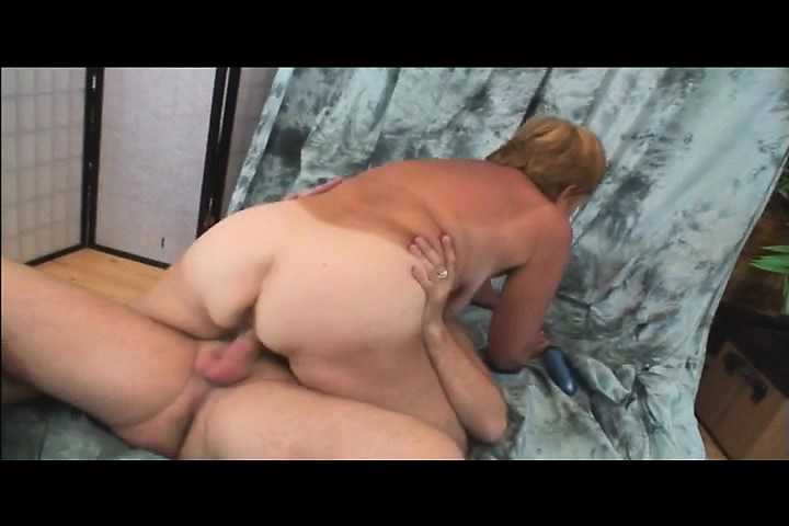 Short wild sex videos