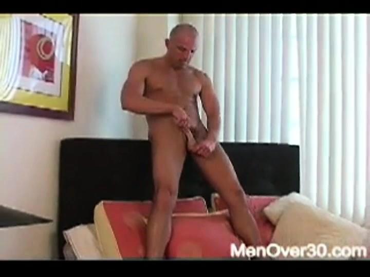 Big tit hairy pussy hand job