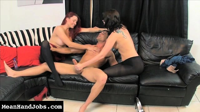abuse The word mia kirshner nude free celebrity porn video