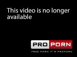 Busty brunette milf wednesday masturbating