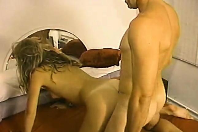 MILFs αγάπη σεξ