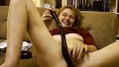 Bdsm Mature In Wicked Fetish Sex