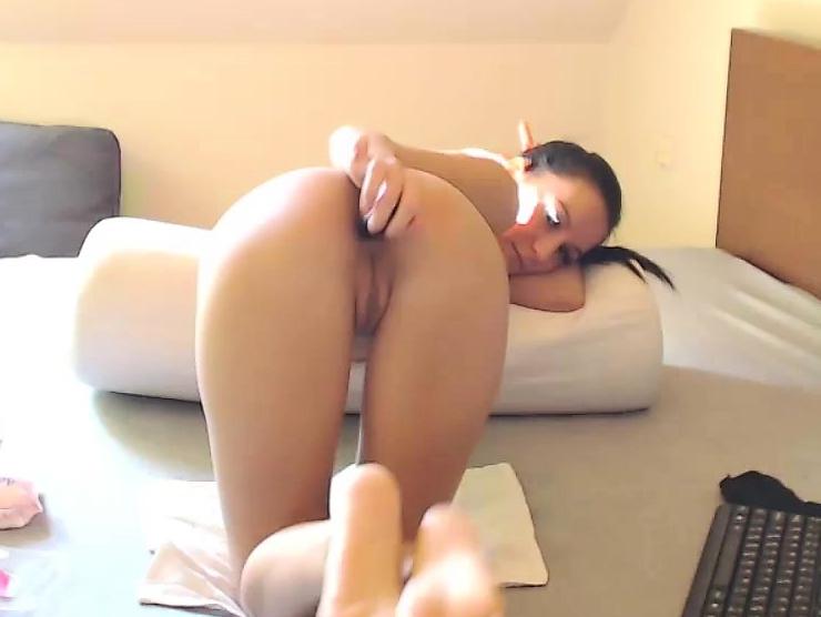 Seksowne porno girl.com