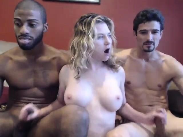 Dick men beach naked