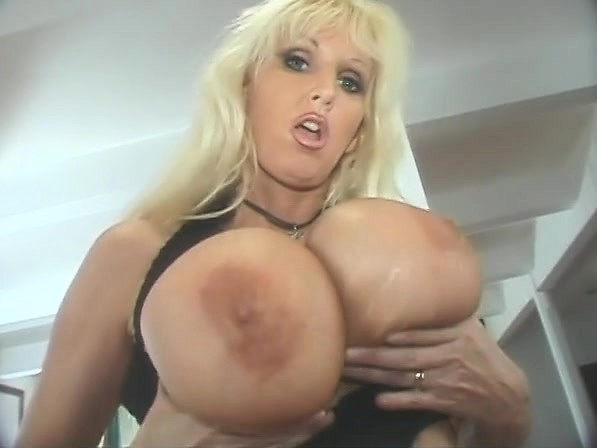 this rather crack slut gets gangbanged you are right