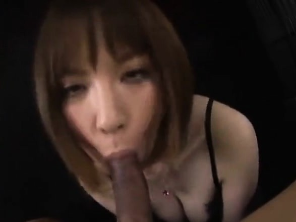 Free sex japanese slut movies