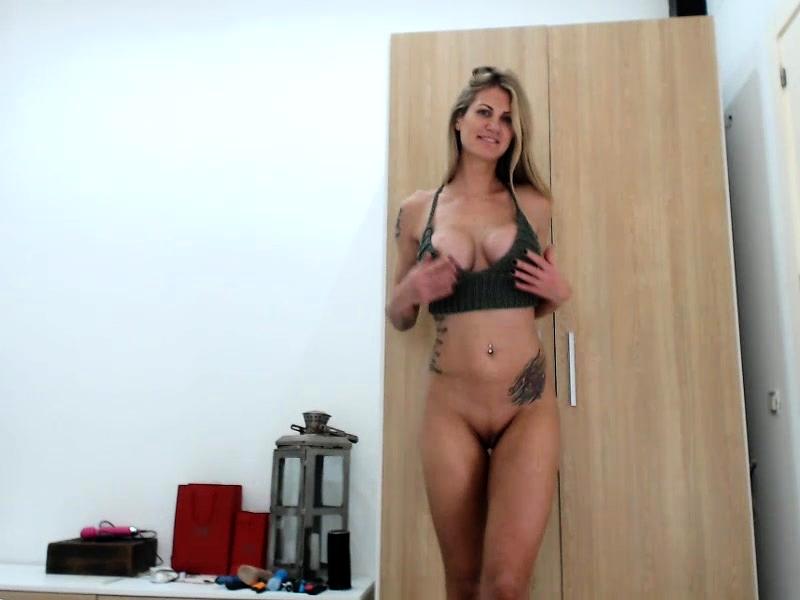 Bib boob matureporn