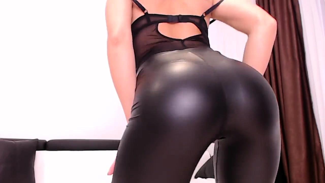 Hardcore sex pics and videos