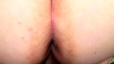 BBW from work needs the good dick (3 of 3)