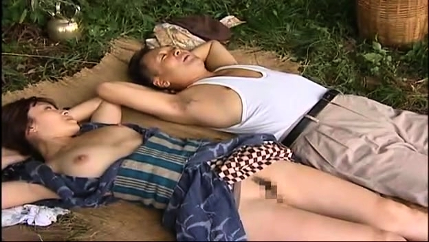 Mobil asiatisk sex video