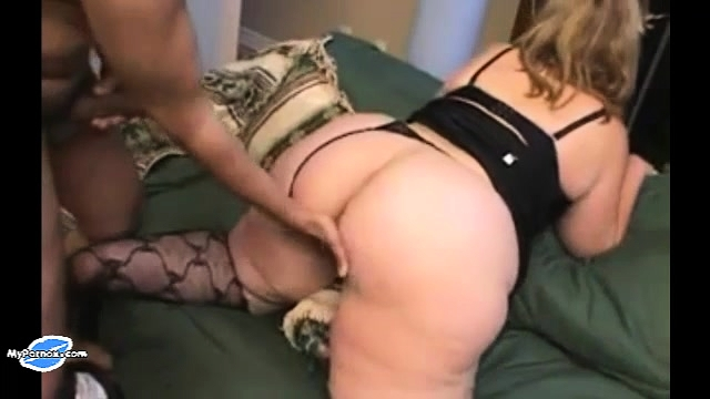Agree, this butt fucked bbw valuable piece think