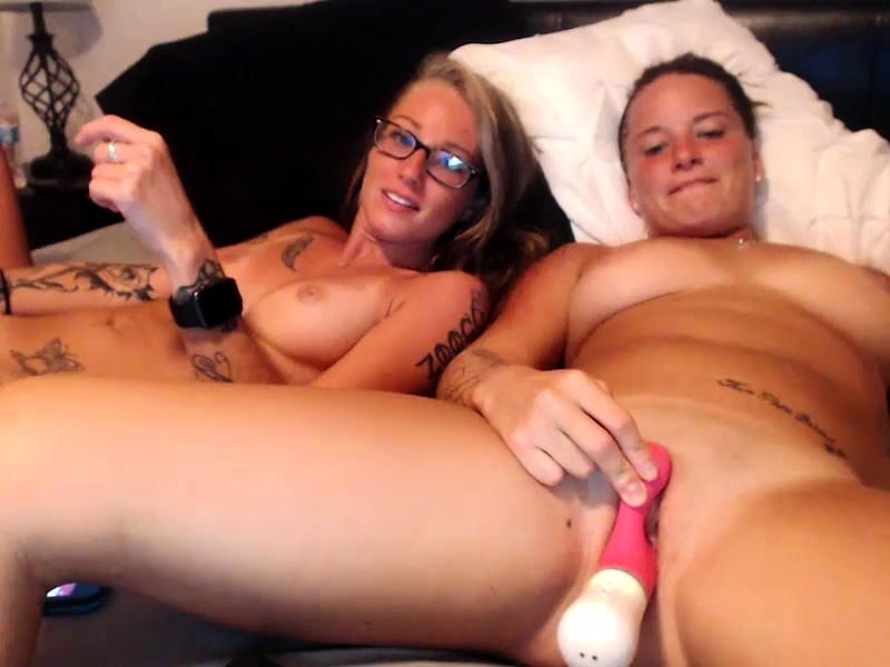 Lesbiean sexu licking vidia