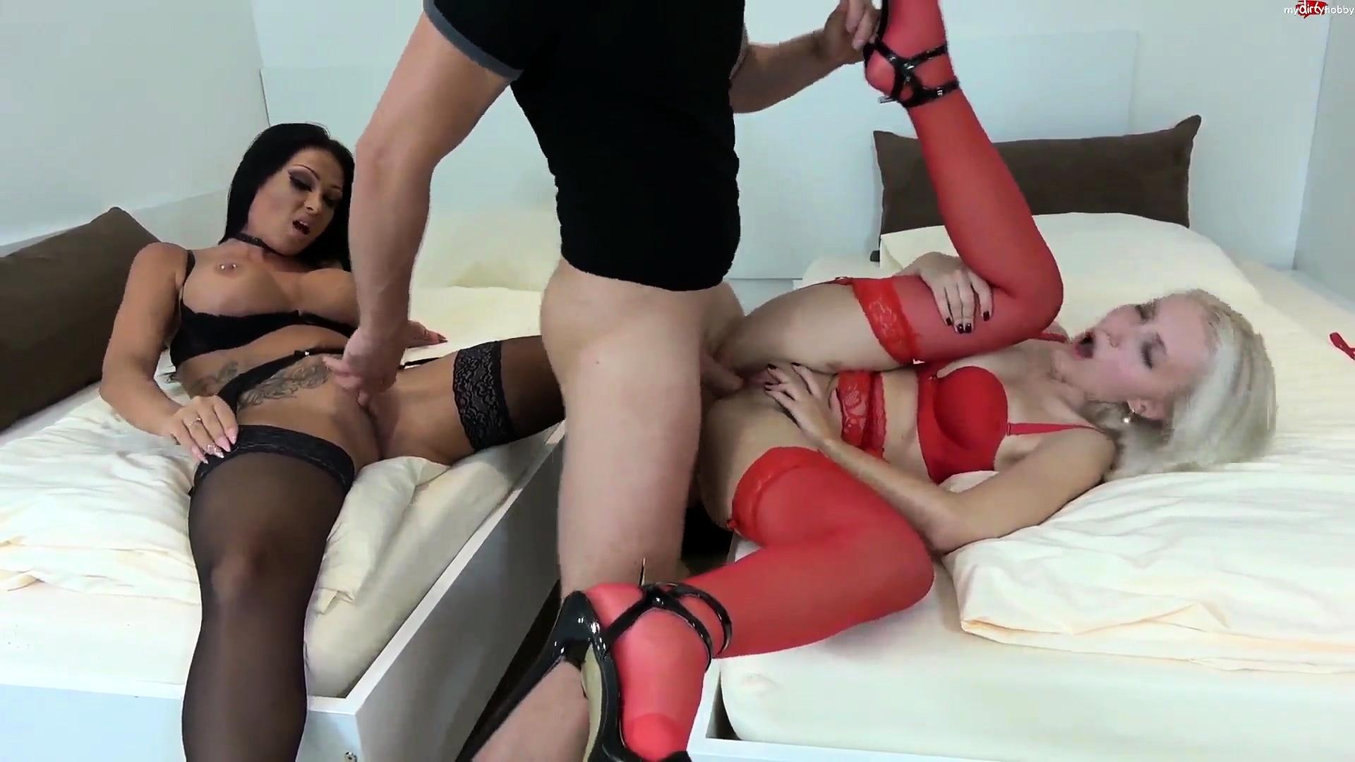Hottest ass ever fucks