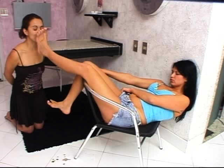 lesbian bdsm porn movies sentual blowjob