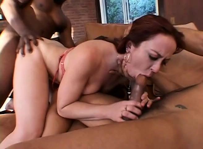 Veronica anale porno