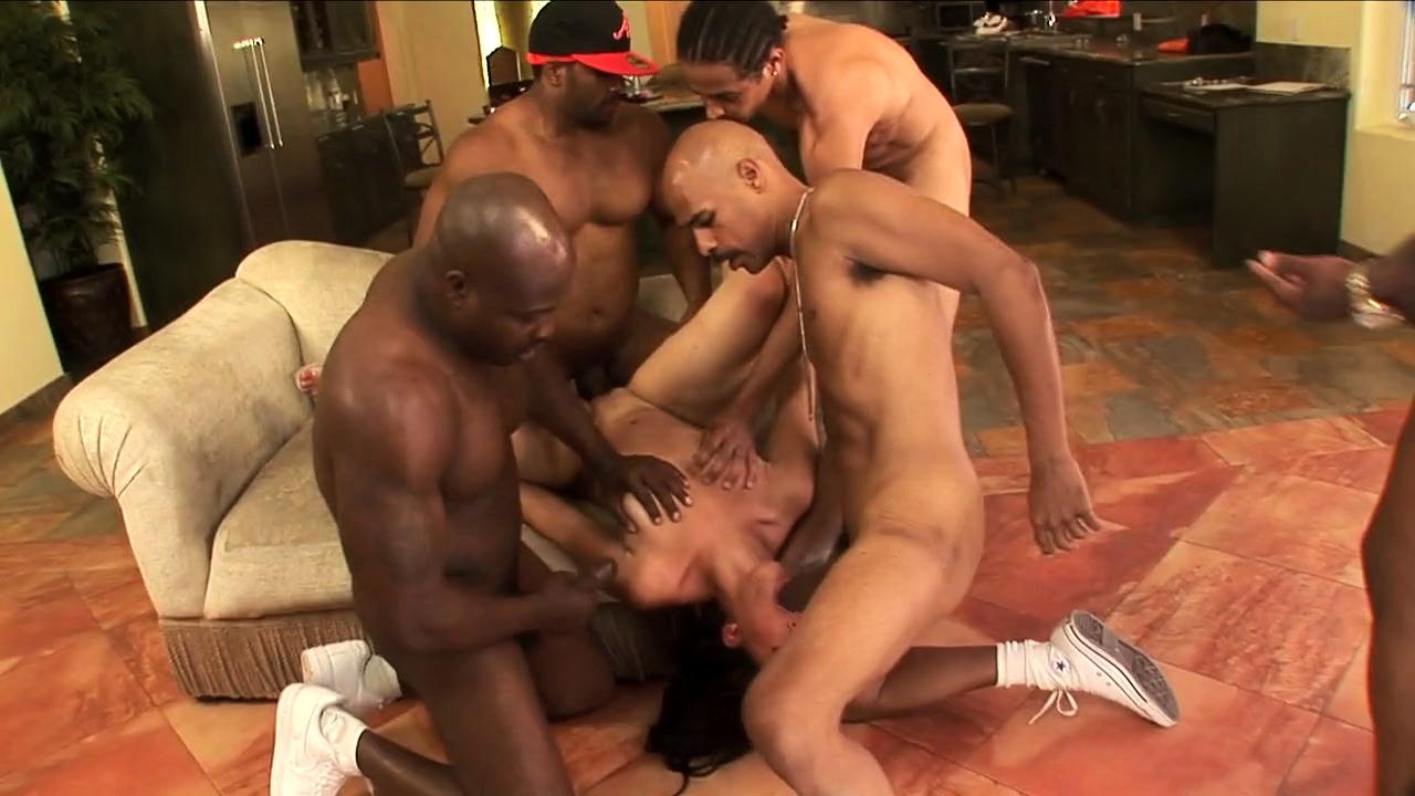 Sporco lesbica porno video