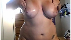 Sexy Teen Bbw