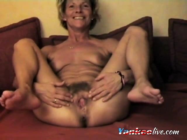 Hot Sexy Coufar Nude