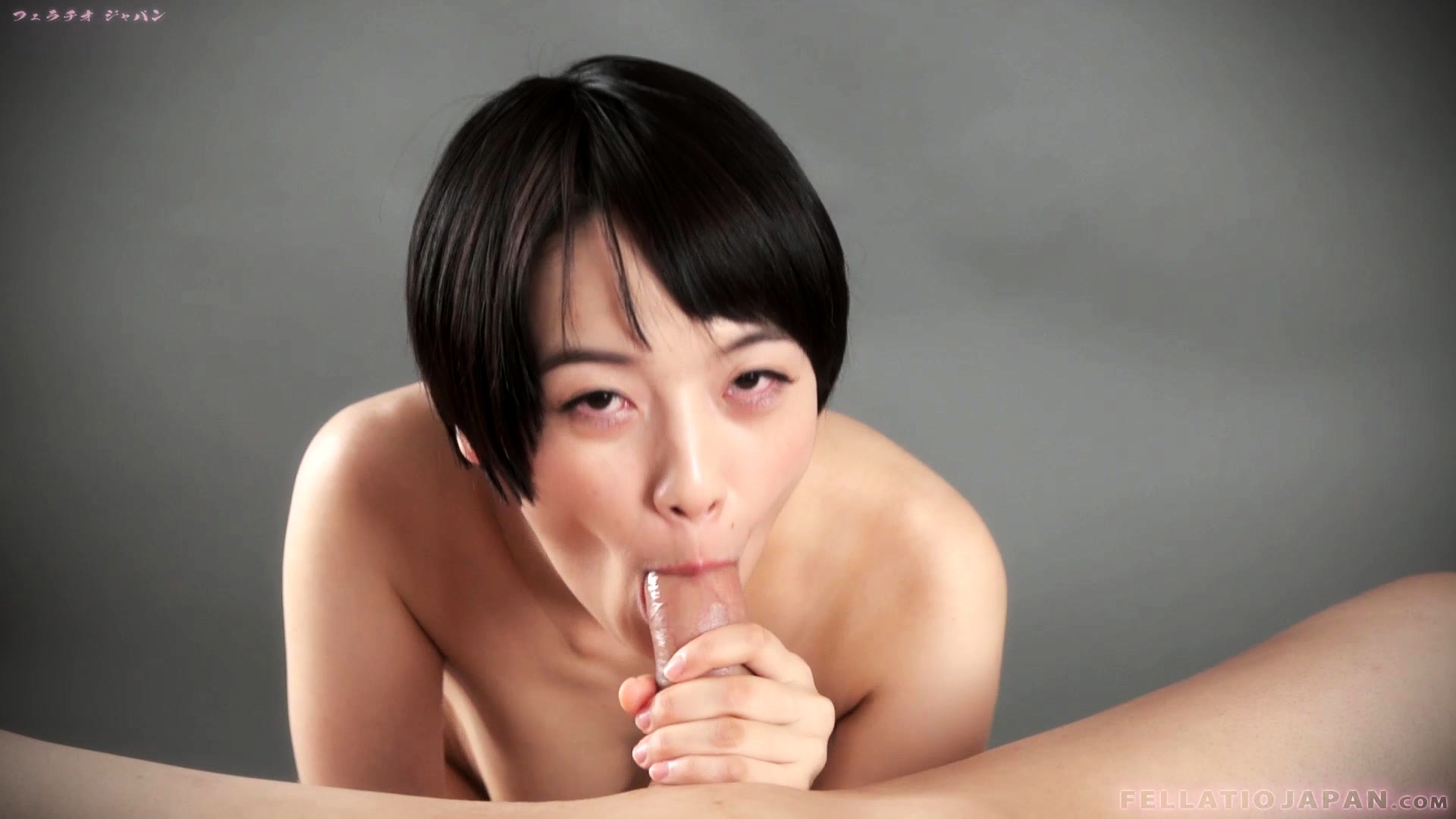 japanese blow job