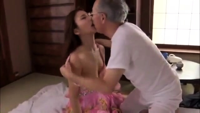 Free Mobile Porn & Sex Videos & Sex Movies - Big Boobs And
