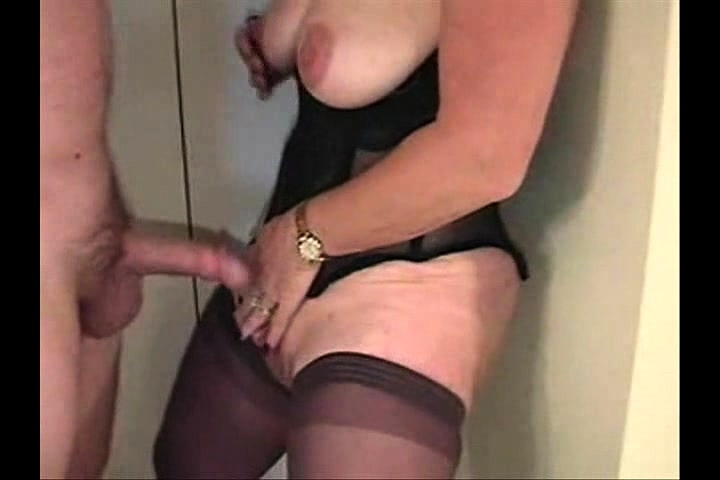 happens. Let's discuss chubby thai blowjob cock and facial are not right. Let's
