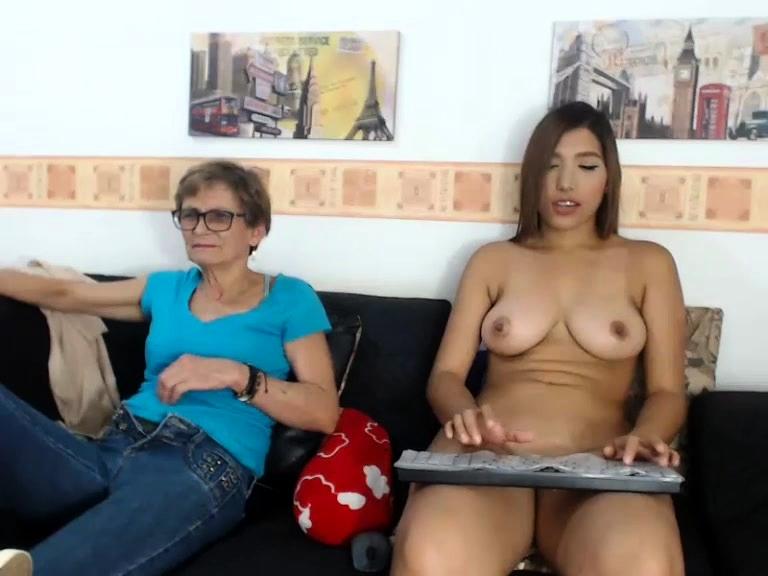 Bbw sex chat room