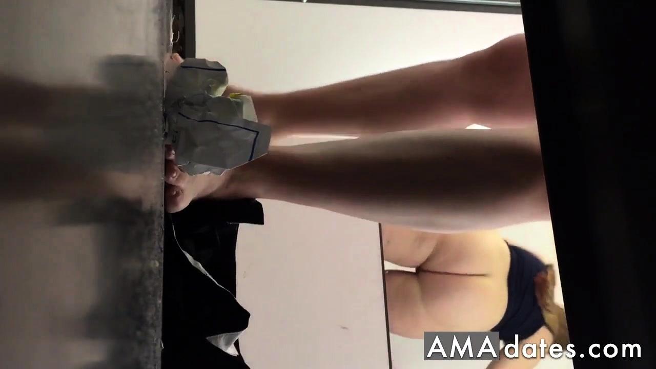 ébène noir mature porno
