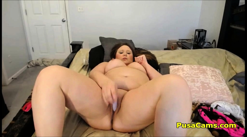 Free Mobile Porn & Sex Videos & Sex Movies - Big Booty Mom ...