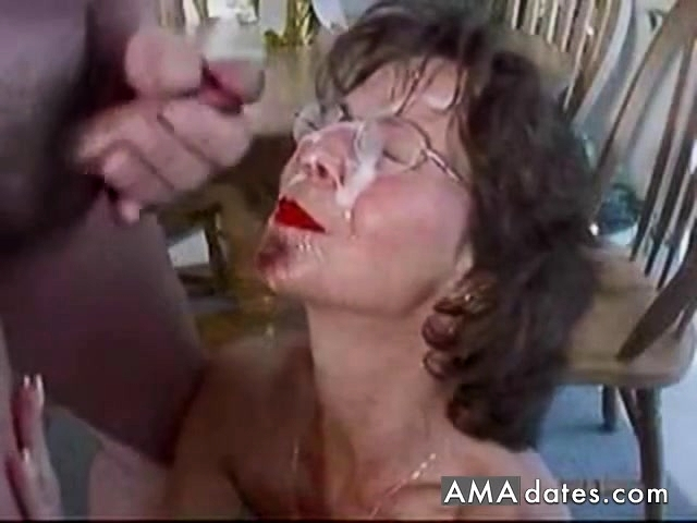 idea opinion. Your babe fucking hot man mature service join told all above