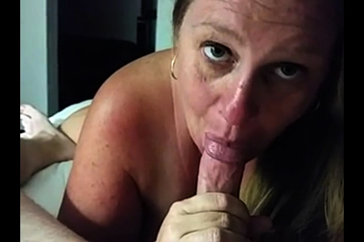 Assured, that amateur milf getting fucked by huge cock confirm