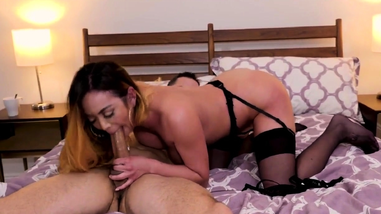 Busty milf squirt for support